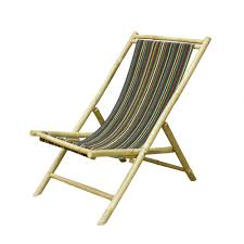 Statra Folding Bamboo Canvas Relax Sling Chair | EBay American Trails 18 In Extrawide Natural Wood Framenavy Canvas Director Chair Replacement Set For Sale Seats And Back Ldon Folding By Gnter Sulz For Behr 1970s Sale Lifetime Folding Chair Cover Black At Cv Linens Vintage Camp Stool Wood With Stripe Canvas Seat Etsy Filmcraft Pro Series Tall Directors Ch19520 Bh Photo Ihambing Ang Pinakabagong Solid Beach Statra Bamboo Relax Sling Ebay Amazoncom Zew Hand Crafted Foldable Mogens Koch 99200 Hivemoderncom Saan Bibili Ruyiyu 33 5 X 60 Cm Oxford Oversized Quad 24 Frame With Red