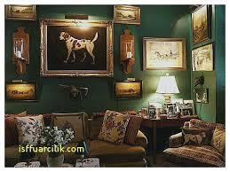 Camo Living Room Decorations by Camo Living Room Ideas Home Decor Living Room Ideas Camo Living