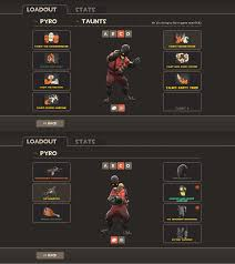 Tf2 Iron Curtain Stats by Team Fortress 2 Ghee Juice Abomination Gja By Razorvolare On