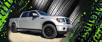 Rims | Wheels | Tires Near Me | Winston Salem Nc | Rimtyme ... Medium Commercial Semi Truck Retread Tires Oasis Tire Center Fort Sckton Tx And Repair Shop Winter Review Bfgoodrich Allterrain Ta Ko2 Simply The Best Near Me Open Now Transportation Vehicle And Equipment Titan Intertional New Used Rims Wheels Colonial Heights Rimtyme Car How To Leverage Black Friday For Your Difference Between All Terrain Rated Youtube Mud Hog Kanati Rim Wheel Car Png Download 1001 Free Shop Near Me By Tom Den Issuu 24 Hour Roadside Hawks Traveling Atlanta