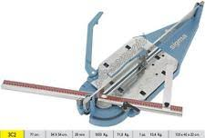 tile cutter home cutters ebay
