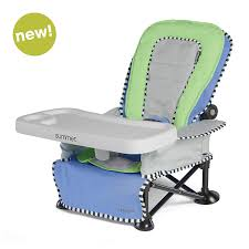 Summer Pop 'n Sit SE Recline Lounger, Sweet Life Edition, Blue Raspberry  Color – Baby Lounger For... Highchairs All Baby Feeding Nordstrom Lounger Sl Chair Camping Chairs Folding Eno Balance Soft An Ergonomic Baby Bouncer Babybjrn Co Lounger Natural Best High Chairs For Your And Older Kids Plush Sitting Support Cradle Sofa High Childrens Cushion Car Seat Pillow Comfortable Keep Summer Pop N Sit Se Recline Sweet Life Edition Blue Raspberry Color Ingenuity Inreach Mobile Bouncer Quincy Chicco Pocket Snack Highchair Dark Grey Mima Moon 2g Stars Bean Bag
