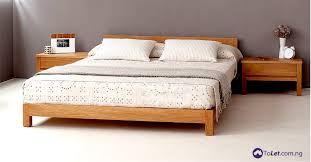 Bed Frame Types by 7 Cool Bed Types That Can Help Save Space Tolet Insider