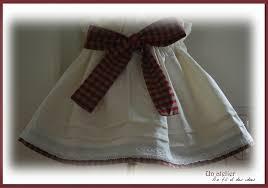 une jupe d abat jour un atelier du fil et des idées