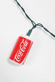 Christmas Tree Shop Danbury Holiday Hours by 52 Best Coca Cola Christmas Tree Ornaments Images On Pinterest