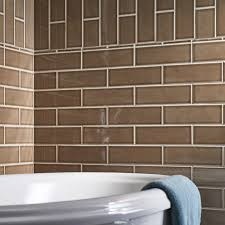 3 tips for choosing the grout color for your backsplash