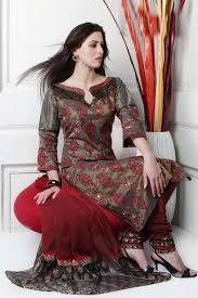 Salwar Kameez Neck Designs 20141 800x1200