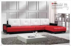 Home Furniture Sofa Designs - Home Design Affordable And Good Quality Nairobi Sofa Set Designs More Here Fniture Modern Leather Gray Sofa For Living Room Incredible Sofas Ideas Contemporary Designer Beds Uk Minimalist Interior Design Stunning Home Decorating Wooden Designs Drawing Mannahattaus Indian Homes Memsahebnet New 50 Sets Of Best 25 Set Small Rooms Peenmediacom Modern Design
