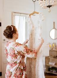 Romantic Whimsical Nashville Barn Wedding | Every Last Detail White Seveless Wedding Drses Sexy Bridal Gowns With Appliques 282 Best April Maura Photos Images On Pinterest Arizona Wedding Used Prom Long Online Gilbert Commons Ricor Inc Esnse Of Australia Fall 2016 Drses The Elegant Barn Engagement Raleigh Photographer A 80 Vestidos Clothes Curvy Fashion And Romantic Blush Rustic Florida Every Line Scoop Midlength Sleeves Satin With 38 Weddings At Noahs Event Venue In Chandler Hickory Creek Crockett Tx Weddingwire