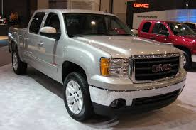 File:2007-GMC-Sierra-DC.jpg - Wikimedia Commons Gmc Sierra 3500hd Overview Cargurus 2007 1500 Photos Informations Articles Bestcarmagcom 2008 Denali Awd Review Autosavant 2500hd Slt Regency Lifted Gmc Tis 538mb Rough Country Suspension Lift 7in Guys Automotive 2500 Clsc For Sale Classiccarscom Cc10702 Pinterest Denali Sierra Truck Digital Guard Dawg Mayhem Warrior 75in Texas Edition Top Speed