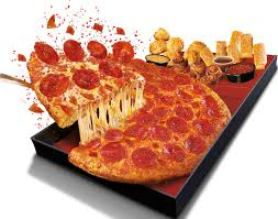 Big Y Pizza Deals - Overstock Coupon 15 Pizza Hut Master Coupon Code List 2018 Mm Coupons Free Papa Johns Cheese Sticks Coupon Hut Factoria Turns Heat Up On Competion With New Oven Hot Extra Savings Menupriced Slickdealsnet Express Code 75 Off 250 Wings Delivery 3 Large Pizzas Sides For 35 Delivered At Dominos Vs Crowning The Fastfood King Takeaway Save Nearly 50 Pizzas Prices 2017 South Bend Ave Carryout Restaurant Promo Codes Nutrish Dog Food
