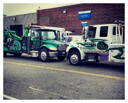 100 Tow Truck Services A Comprehensive Giude To Hiring