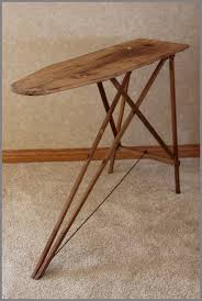 Ironing Board Cabinets In Australia by Osca Ironing History Of Ironing Boards