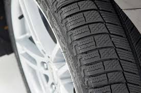 Are Winter Tires Worth The Money? 0231705 Autotrac Light Trucksuv Tire Chain The 11 Best Winter And Snow Tires Of 2017 Gear Patrol Sava Trenta Ms Reliable Winter Tire For Vans Light Trucks Truck Wheels Gallery Pinterest Mud And Car Ideas Dont Slip Slide Care For Your Program Inrstate Top Wheelsca Allseason Tires Vs Tirebuyercom Goodyear Canada Chains Wikipedia Reusable Adjustable Zip Grip Go Carsuvlight Truck Snow