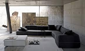 Tufty Time Sofa Replica Australia by Modern Living Room Furniture Design