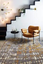 100 Designer Warehouse Sales Melbourne The Homewares And Furniture Warehouse Sales You Need To