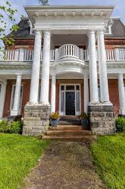 Columns On Front Porch by 71 Front Porch Designs And Ideas For Breathtaking Entryways