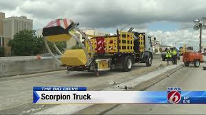 Construction Workers On I-4 Now Have A New Tool For Safety Imperial Truck Driving School 3506 W Nielsen Ave Fresno Ca 93706 First Day At Roadmaster Driver Orlando Fl Youtube Bus Collides With Truck On I80 In New Jersey Killing Arizona Trucking Association Announces Winners Of The 2017 Golden Pacific 141 N Chester Bakersfield Class A Cdl Traing Florida Tmc Transportation Flatbed Carrier Logistics Averitt Careers Fastenal Backs Wgtc Partnership With Scholarships West Georgia Drivejbhuntcom Jobs Available Drive Jb Hunt