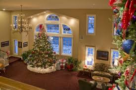 Christmas Tree Shop North Conway by Snowflake Inn Jackson Nh Booking Com