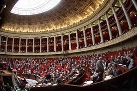 chambre des deputes chambre des députés fa fpt ville et eurométropole de strasbourg