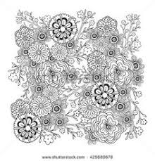 Creative Haven Infinite Illusions Coloring Book Eye Popping Designs On A Dramatic Black Background Adult By John Wik Amazon