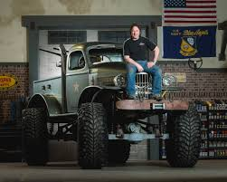Sgt. Rock | Stacey David's Gearz | Old Trucks | Pinterest | 4x4 ... Stunt Double Gets A Lift Season 11 Episode 8 Preview Youtube The Ram 1500 Express S5 Ep81 Feb 2018 Area Near 20289 Washington Sgt Rock 1941 Military 12 Ton 4x4 Truck Stacey Davids Gearz Bangshiftcom Bangshift Exclusive Check Out Our Tour Of Heavy Metal Tow Edwards Manufacturing S7 Ep 91 2016 Arpstreet Rodder Shades Of The Past Road Hot Rod Network Greenlight Hollywood Series 15 41 New 1957 Gmc Build Coming Soon Trifivecom 1955 Chevy 1956 Greenlight 164 Scale 25 Rockwells Into 98 Chevy Pavement Sucks Your Offroad Gearz