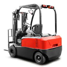 Homepage - Fork Trucks Ltd Kalmar To Deliver 18 Forklift Trucks Algerian Ports Kmarglobal Mitsubishi Forklift Trucks Uk License Lo And Lf Tickets Elevated Traing Wz Enterprise Middlesbrough Advanced Material Handling Crown Forklifts New Zealand Lift Cat Electric Cat Impact G Series 510t Ic Truck Internal Combustion Linde E16c33502 Newcastle Permatt 8 Points You Should Consider Before Purchasing Used Market Outlook Growth Trends Forecast