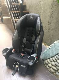 Almost New Car Seat, Babies & Kids, Others On Carousell Hgmil Evenflo Fava High Chair Y5806 Shopee Singapore Car Seat Installation Using The Locking Clip Youtube Phil And Teds Lobster Portable Pr Brand Sevenflosite Villa By The Castle Baby Equipment Amazoncom Little Ottoman Gliding Twill Green Safemax 3in1 Booster Shiloh Erta Sea Blue Almost New Car Seat Babies Kids Others On Carousell Diagtree Belt Strap Cover For
