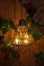 26 best noma garden solar battery garden lighting images