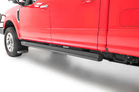Learn About Textured Rubber Mud Guards From LUVERNE Rockstar Splash Guard Universal Mud Flaps 2018 Toyota Tundra 38 For Pick Up Trucks Suvs By Duraflap Rubber For Pickup Univue Inc Built The Scenic Route Rockstar Cheap Blue Find Deals On Line At Alibacom Xd Standard 2 Receiver Flap Kit Iws Trailer Sales 13 Best Your Truck In Heavy Duty And Custom Dually 2014 Guards 42018 Silverado Sierra Mods Gm Mudflapsadjustable Suv Flapsmud Hot Sale Hilux Vigo 2005 4x Front Rear Hitch Mounted Fit