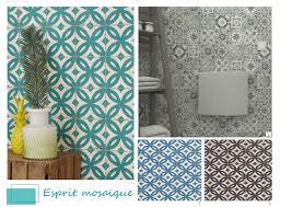4 murs papier peint cuisine beau papier peint capitonné 4 murs avec papier peindre murs cuisine
