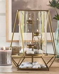 Home Decor Earthy To Know About The Ating Tips Yodersmartcom Cad Interiors Affordable Stylish Spring