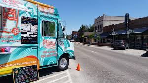 Aloha Shave Ice | Food Trucks In Dallas TX Chicago Boyz Blog Archive Shaved Ice Truck Boerne Texas Start A Business Ocbusinessstartupcom Aloha Shave Food Trucks In Dallas Tx Beverages Touch A San Diego Sweet Snow Toronto Swartz Creek Family Brings Relief To Summer Heat With New Kona August 2015 Looking For Food Trucks Hawaiian Catering Haole Boys Orange County Ca Vendor Truck Snocal Hungryonescom