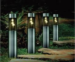 Patio Floor Lighting Ideas by Solar Patio Lights An Inexpensive Way To Brighten Up Your Garden