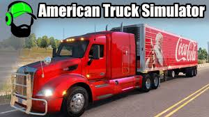 American Truck Simulator - Always Coca Cola - YouTube Remuda Trucking We Always Go The Extra Mile Move Freight Regulations And Fuel Costs Are Challenges Moving Drivers Into More Alwaystrucking Dad Dafsuperspacecab Us Car Carriers Driving An Open Highway Icl Systems Nashville Company 931 7385065 Cbtrucking Allways Transit Inc Bloomer Chamber Of Commerce Portland Container Drayage Service Miramontes Family San Diego Small Business Development Why Bobtail Liability Coverage Is Important Genesee General Heres Our First Look At Uber Ubers Longhaul Trucking Haulin Auto Transport Home Facebook