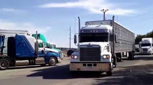 Favel Transport - Mark - YouTube Trimac Loveland Pass Groendyke Transport Office Photo Glassdoorca Truckfax Up And Away Index Of Wpcoentuploads201806 Northern Resource Trucking Trimac Transportation Pradia Facebook Fuelling Trimacs Operations With A Reliable Secure Colocation An Analysis The Operational Costs A 2014 Update Careers Usher Our Only Product Is Service Youtube Now Hiring Decals For Designed Printed By Fast Track