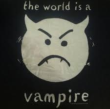 Smashing Pumpkins Shirts by Vintage 1996 Smashing Pumpkins Infinite Sadness Tour T Shirt
