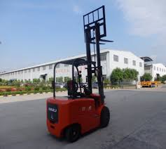 Eletric Forklift Truck Maker Factory In China - Eletric Forklift ... Car Factory Dream Cars Truck Maker Best Flat Food Truck Poster Illustration Maker Editable Design Tesla Sued By Truckmaker Over Alleged Patent Vlation Peterbilt Becomes Latest To Work On Allectric Class 8 Hino Relocate Assembly Plant In West Virginia Woay Tv Muscle Grill Dallas Food Trucks Roaming Hunger Electric Nikola Raises 23 Billion In First Month Of National Body Photos Transport Nagar Meerut Pictures Seen At Iaa 2016 Show Fleet Management Trucking Info Unique Volvo 760 All About Sisu Extraordinaire Srh 450 Mammoth Ming Youtube