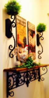 172 best wall decor images on pinterest tuscan style tuscan