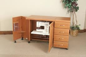 horn sewing cabinets spotlight sewing table for bernina cabinets and cutting tables horn second