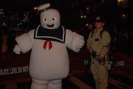 Greenwich Village Halloween Parade 2013 by Parades Nyc U201d Rvcfoto