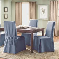 Plastic Seat Covers For Dining Room Chairs by Protective Covers For Dining Room Chairs Home Design Inspirations