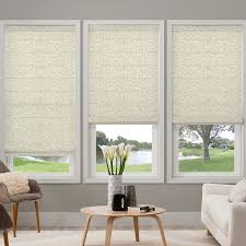Canada Select Blinds : Nike Offer How We Decided On Window Coverings For The Home Office Chris Loves Bali Motorized Blinds Troubleshooting Ezlightingml 3 Wishes Coupon Code 50 Off 1 Coupons June 2019 Cellular Repair Wwwselect Blindscom Wwwcarrentalscom Zenni Optical Coupon June 2013 Hunter Douglas Blindstercom Reviews 3256 Of Sitejabber 60 Skystream Promo Codes August 55 Blindster Coupons Promo Discount Codes Wethriftcom