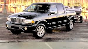 Lincoln Blackwood 08 2001 12 2002 - YouTube Lincoln Blackwood Concept 1999 Youtube Used 2002 Rwd Truck For Sale Northwest Motsport 2001 2003 Review Top Speed New Coinental Pickup Model 2019 Auto Suv Cc Outtake Blackedout By Night For Sale 2034812 Hemmings Motor News Doomed Epautos Libertarian Car Talk Mark Lt Wikiwand Parting Out Aaa Broadway Parts