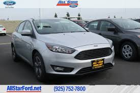All Star Ford | New 2018-2019 Ford Dealership In Pittsburg, CA ... 2007 Great Dane Trailer For Sale Used Semi Trailers Arrow Truck Pace Lxe Motor Home Class A Diesel Rv Sales Paper All Star Ford New 82019 Dealership In Pittsburg Ca Trucks For Toronto On 01574 2019 Chevrolet K3500 Type 1 4x4 Ambulance Cars Broken Ok 74014 Jimmy Long Country Reliable Auto Fontana 1996 Intertional 2554 Single Axle Sale By Arthur Featured Vehicles Chris Nikel