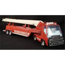 Nylint Vintage Fire Engine Metal Toy Truck Red Ladder Kdw Diecast 150 Water Fire Engine Car Truck Toys For Kids Playing With A Tonka 1999 Toy Fire Engine Brigage Truck Ladders Vintage 1972 Tonka Aerial Photo Charlie R Claywell Buy Metal Cstruction At Bebabo European Toys Only 148 Red Sliding Alloy Babeezworld Nylint Collectors Weekly Toy Pinterest Antique Style 15 In Finish Emob Classic Die Cast Pull Back With Tin Isolated On White Stock Image Of Handmade Hand Painted Fire Truck