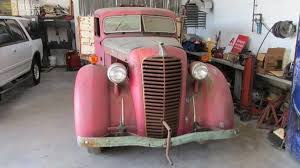 Classic 1937 Diamond T Model 630 For Sale #4812 - Dyler 1948 Diamond T Truck For Sale 88832 Mcg Sale Classiccarscom Cc102 Salvagabilit 1947 Trucks Cars For Antique Automobile Club Great Shape 1949 Rare Used American Historical Society Private Junkyard Tourdivco Ford Chevy Etc The 1957 Diamondt Model 921 Coe Pictures Pickup Cc965163 Ab Big Rig Weekend 2008 Protrucker Magazine Western Canadas 1950 Cc1124515 In Rough 1937 212d