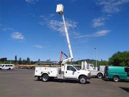 2000 Ford F-450 Boom / Bucket Truck For Sale, 236,002 Miles | Boring ... Pinnacle Vehicle Management Posts Facebook 2009 Chev C4500 Kodiak Eti Bucket Truck Fiber Lab Advantages Of Hybrid Trucks Utility Auto Sales In Bernville Pa Etc37ih 37 Telescoping Insulated Bucket Truck Single 2006 Ford Boom In Illinois For Sale Used 2015 F550 4x4 Custom One Source Heavy Duty Electronic Table Top Slot Punch With Centering Guide 2007 42 Youtube Michael Bryan Brokers Dealer 30998 2001 F450 181027 Miles Boring Etc35snt Mounted On 2017 Ford Surrey British