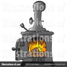 Warmth Clipart Furnace 1