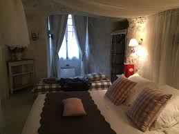 chambre d hotes touraine fachada do hotel picture of bagatelle chambres d hotes en